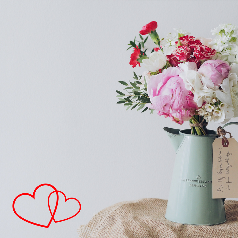 St Valentine s Day Gift Ideas For Couples